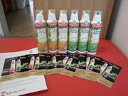 Die Bertolli Olivenöl-Sprays Sprays, Campaign, Photos, Thanks, Simple