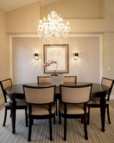 Arizona Design Group Brings Relaxed Sophistication To Interior Design Contract S&le Different Interior Design Styles Amusing & 51 best Interior images on Pinterest | Home decor Decoration home ...