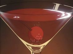 Mmmm...Martini alcohol cool gifs gif martini
