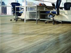 DURAFLOOR IDEA http://www.durafloor.com.br/pisos-lvt/D81  Como todas as linhas o Durafloor LVT Idea é um piso vinílico resistente a água, que combina com os mais diversos tipos de ambientes, principalmente comerciais e corporativos. A manutenção é muito simples, permitindo que o piso esteja sempre acolhedor.