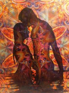Important encounters are planned by the souls before the bodies see each other. ~Paulo Coelho www.soulmatereading.com
