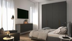 Divider, Room, Furniture, Home Decor, Houses, Bedroom, Decoration Home, Room Decor, Rooms