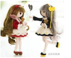 gratis free:Narin Bebek - Türkçe - Ücretsiz - Amigurumi Doll - Free Pattern Orijinal tarifi indirmek için link: http://ift.tt/2qoJ9tH 42.