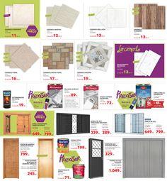 Encartes atuais de Quero Quero, Ofertas de 08 a 30/06, Seite 3