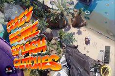 INSANE SPLASH MULTIPLAYER GLITCH SPOTS NEW Call of Duty Black Ops 3 AWAKENING DLC Black Ops 3, Call Of Duty Black, Glitch, Awakening, Videos, Youtube, Hacks, Video Clip, Youtube Movies