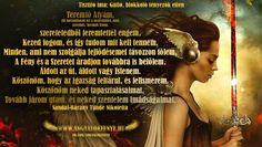 Tisztító ima: Gátló, blokkoló tényezők ellen ~  Angyalok fénye Spirit, Movie Posters, Film Poster, Popcorn Posters, Film Posters, Posters