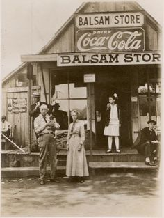 old country stores | Pin it Like Visit Site