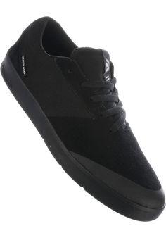 Supra Shifter - titus-shop.com  #MensShoes #MenClothing #titus #titusskateshop
