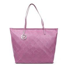 Emilie M. Kelley Shopper Tote in Raisin    Must Have Bag 7/10/13-7/17/13http://www.emiliemshop.com/winabaggiveabag