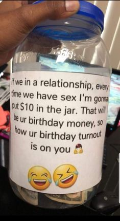 Humor relationship hilarious life 54 ideas for 2019 Funny As Hell, Funny Love, Funny Shit, Funny Stuff, Wtf Funny, Birthday Money, Funny Birthday, Birthday Wishes, Very Clever
