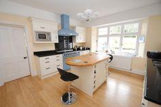 The Dovecote, North Tawton. £800,000. Webbers Fine & Country - 01805 626999.