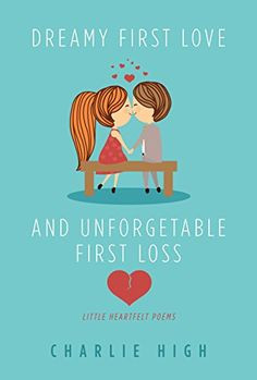 Remnants of a separation a history of the partition through book review of dreamyfirstloveandunforgettablefirstloss from readersfavorite reviewed by jamie michele for readers fandeluxe Image collections