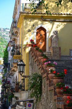 Sicilia Taormina #TuscanyAgriturismoGiratola