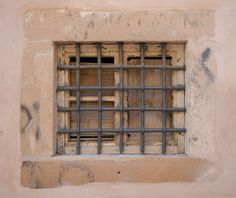 old_barred_window_with_stone_frame_5_20130927_1577445433.jpg (1100×926)