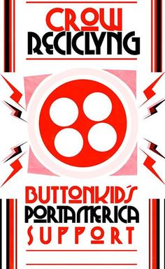 #GraphicDesign #Diseño Gráfico #Buttonkid