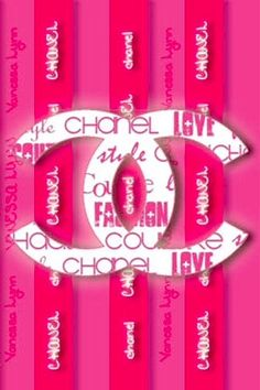 Chanel Art, Coco Chanel, Chanel Wallpapers, Iphone Wallpapers, Trending Art, Cellphone Wallpaper, Design Art, Girly, Makeup