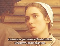 elizabeth proctor the crucible movie