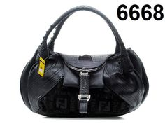 popular Fendi handbags hot sale online