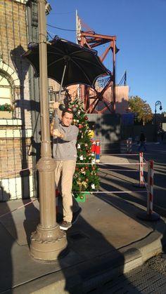 Disney Photo Pass, Sidewalk, Side Walkway, Walkway, Walkways, Pavement