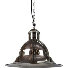 The classically styled Belisario. Gives great direct lighting. Available in a variety of finishes and sizes.