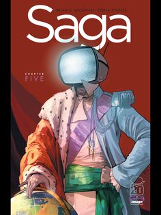 Saga - Chapter 05