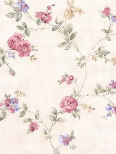 shabby chic papers http://papirolascoloridas.blogspot.com
