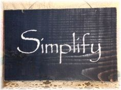 Primitive Country Wood Signs | Primitive Wood Sign Simplify-primitive,prim,sign,wood,wall hanging ...