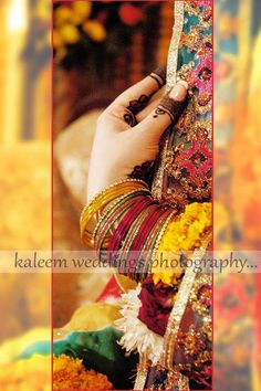 Copyright Kaleem photography studio