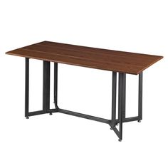 Ivy Bronx Eleanora Drop Leaf Console to Dining Table , Dining Table Sale, Counter Height Dining Table, Solid Wood Dining Table, Dining Table In Kitchen, Extendable Dining Table, Table And Chairs, Dining Tables, Console Tables, Console Furniture