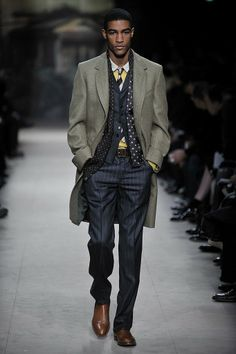 Suits On Pinterest Hipster Photography Paul Smith And