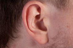 Ha fáj a  füled, meleg sót rá ! Elmondjuk miért !