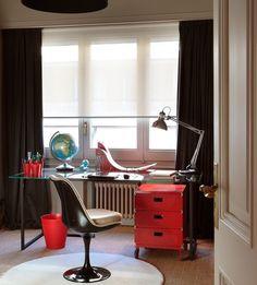 Die 3265 Besten Bilder Von Wohnzimmer 2019