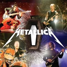 Songs by metallica Music Mix, Good Music, My Music, Robert Trujillo, James Hetfield, Band Pictures, Cool Pictures, Great Bands, Cool Bands