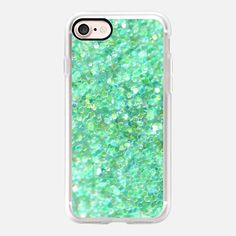 Shop the latest iPhone X cases, covers and tech accessories at Casetify. Choose from a variety of products and a wide range of designer cases with your favorite style. Cute Phone Cases, Iphone 7 Cases, Iphone 6, Latest Iphone, Facebook Photos, Tech Accessories, Casetify, Favorite Color, Gadgets