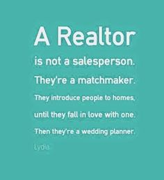 Real-estate is among the industries who are stepping up with their online marketing. According to the National Association of Realtors (NAR), about of home