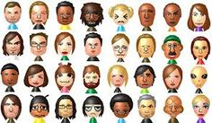 14 Best Mii images in 2018 | Baby mouse, Disney characters