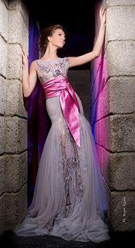 edward arsouni fashion