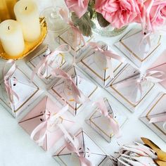 white swing BULK lot tags Gift tags 30//50//100 gift wrapping party supplies