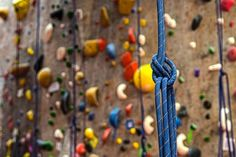 Ages 6-8 Summer Camp Stone Gardens Seattle Seattle, WA #Kids #Events