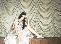 Katrina Kaif, Sonam Kapoor, Deepika Padukone In Femina India Jan 2015 Issue Bollywood Actress Hot, Bollywood Celebrities, Sonam Kapoor, Deepika Padukone, Ek Tha Tiger, Jacqueline Fernandez, British Actresses, Katrina Kaif, Indian Beauty