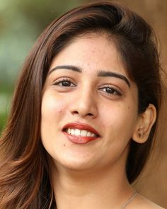 Indian Hot Girl Chandini Chowdary Real Face Closeup Without Makeup Most Beautiful Faces, Beautiful Lips, Beautiful Girl Indian, Most Beautiful Indian Actress, Beautiful Girl Image, Beautiful Women, Beautiful Bollywood Actress, Beautiful Actresses, Desi Girl Image