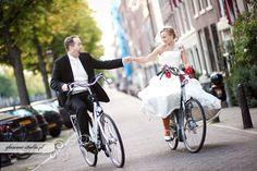 wedding amsterdam - Pesquisa Google