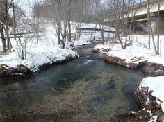 小糸魚川 - Google 検索