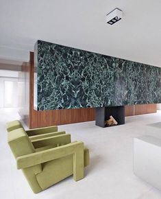 Luxury Furniture, Furniture Design, Fireplace Design, Furniture Companies, Timeless Design, Simple Designs, Valance Curtains, Armchair, Take That