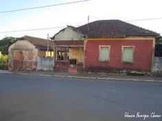 Panoramio - Photos by Glaucio Henrique Chaves