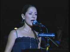 Omorfi poli - Margarita Zorbala Greek Music, Margarita, Female, Concert, Youtube, Margaritas, Concerts, Youtubers, Youtube Movies