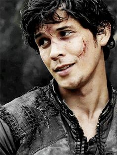 bellamy blake source