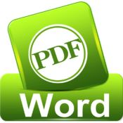 Free amacsoft word to pdf for mac Software Downloads at WinPcWorld  - http://www.winpcworld.com/business-finance/word-processing/amacsoft-word-to-pdf-for-mac-pid31528.php