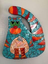 Image result for mandalas raros en mosaicos