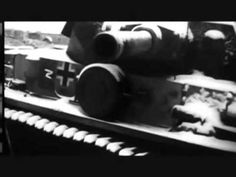 Battle of Stalingrad Full Documentary Battle Of Stalingrad, World War Two, Documentaries, Battaglia, History, Afro, Trains, Freedom, Movies